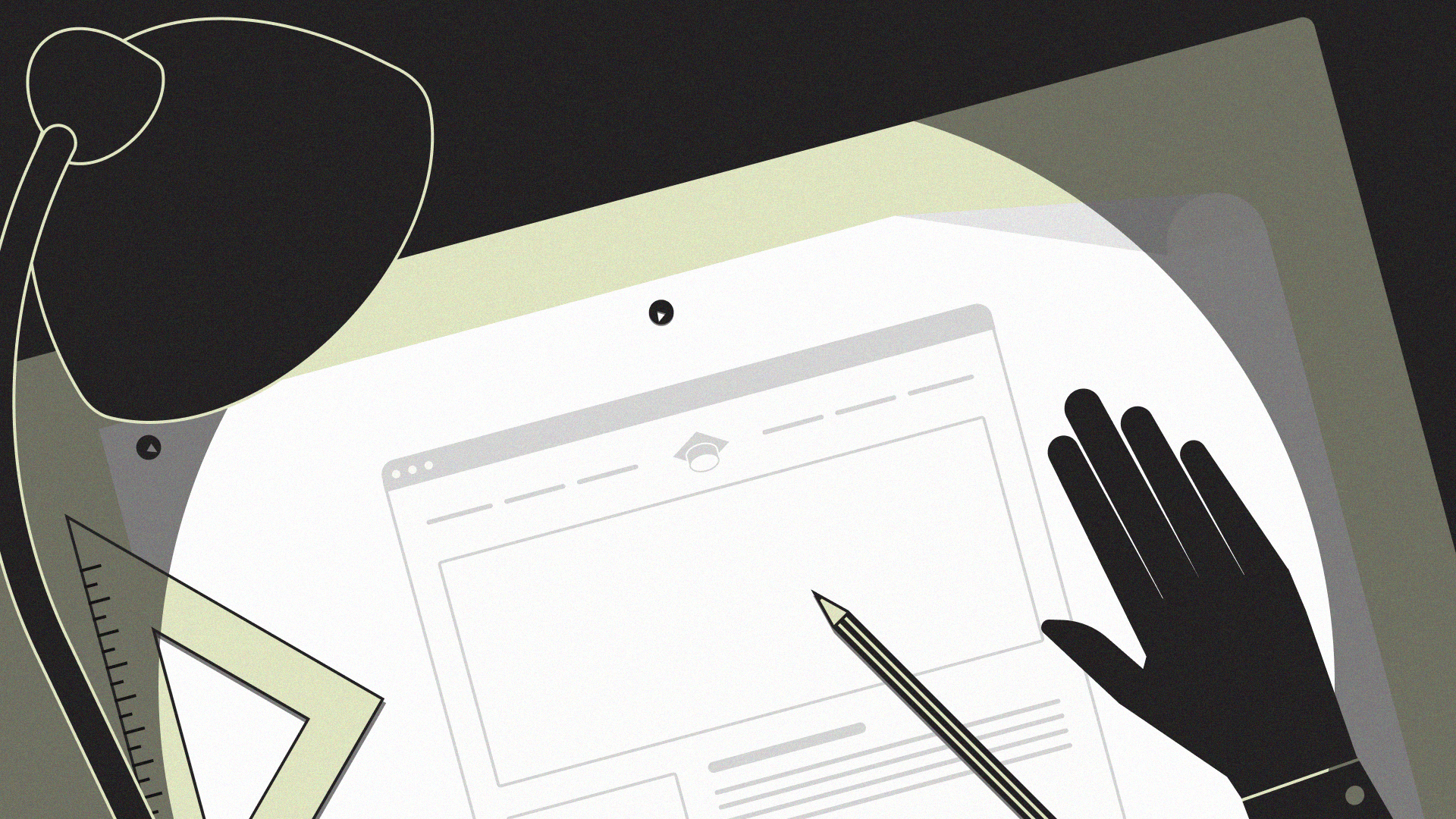 How to Create an Online Education Website Like Udemy   AGENTE