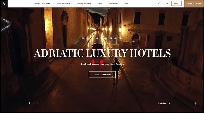 Adriatic_Luxury_Hotels