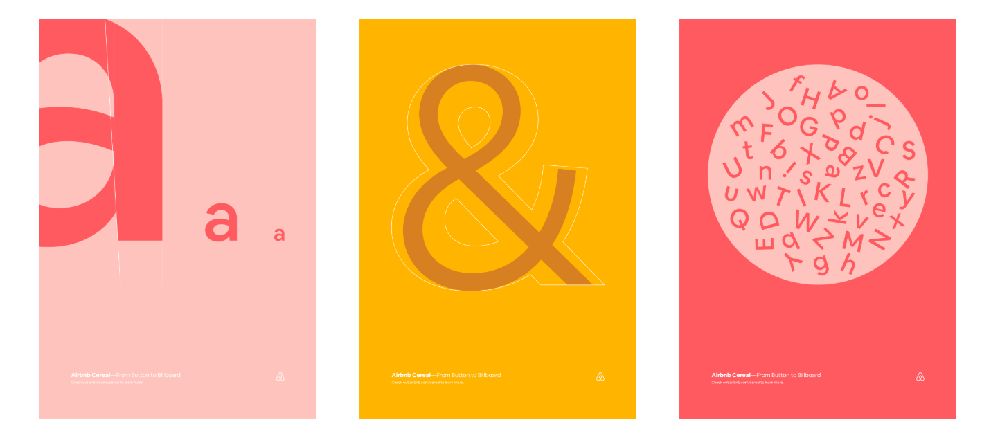 airbnb design system