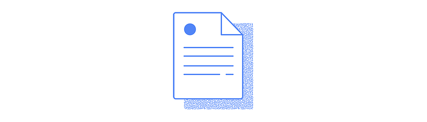 Website Design Requirements Document Example